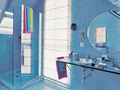duchas_de_cristal_y_gresite, cambiar bañera, securibath