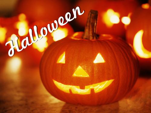 fondo-de-escritorio-halloween-copia