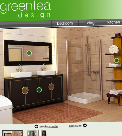 green_tea_design
