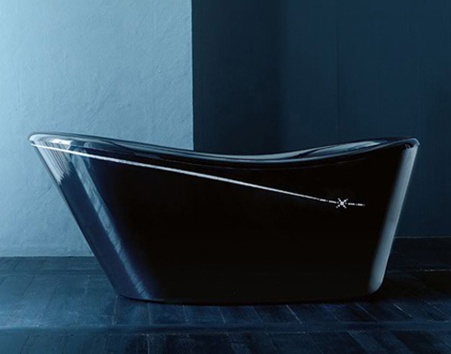 gruppotreesse-decorative-tubs-for-formal-bathrooms-2