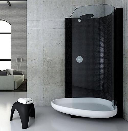 real-cool-showers-idro