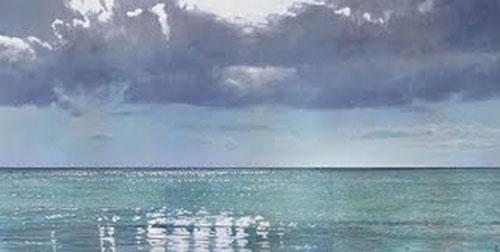 seascape_290x570