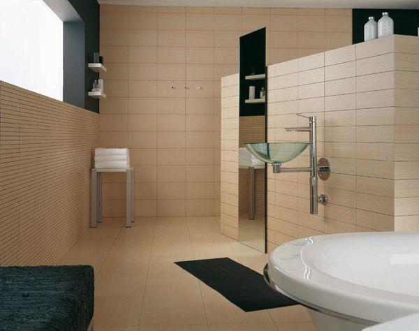reforma baño, securibath