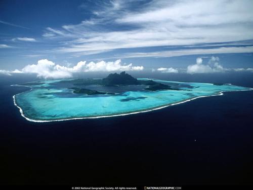 isla-bora-bora-tahiti