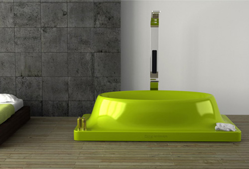 landscape-bathtub1