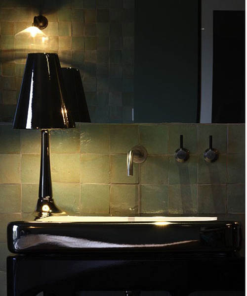 stiff-trevillion-bathroom
