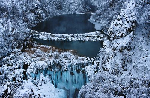 cataratas-croatia-plitvice-parque-nacional2