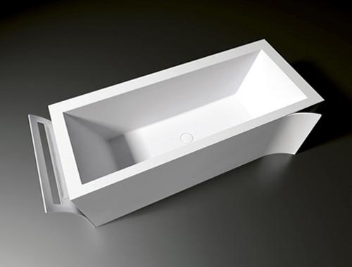 creative-teuco-bathtub-design-paper-securibath