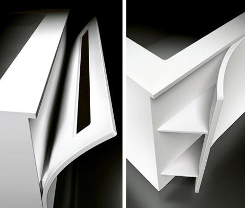 creative-teuco-bathtub-design