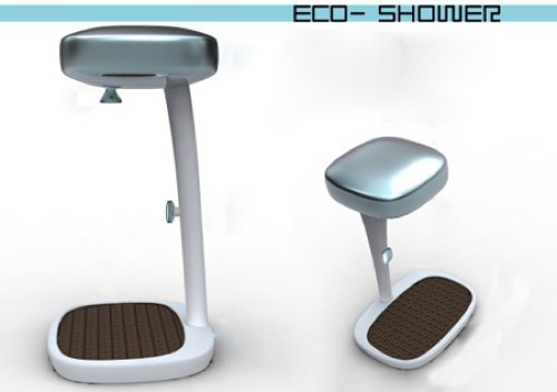 eco-shower1