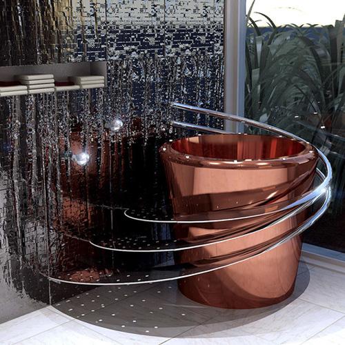 wild-terrain-designs-copper-tub-e-860-thumb
