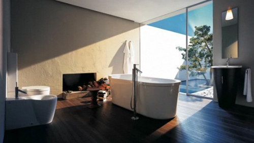 luxury-bathroom-design-axor-1-554x3121