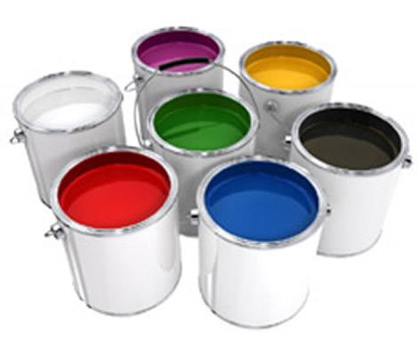 Decorar el ba o pintar o alicatar aqua - Mejor pintura plastica ...