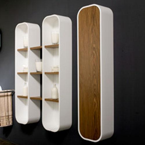 Accesorios De Baño Noken:Noken Design