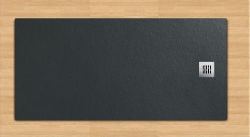 plato de ducha,stone-bath-180x80-black-1200