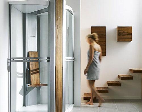tylo-felicity-steam-shower