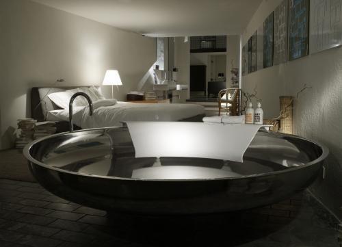 banera_agape_ufo_dormitorio__500