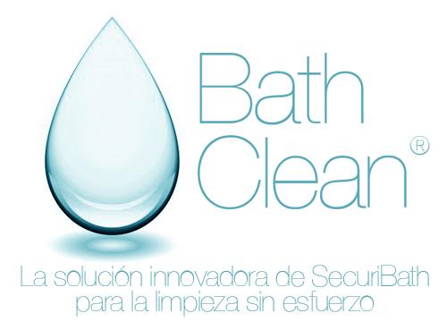 bath-clean-securibath