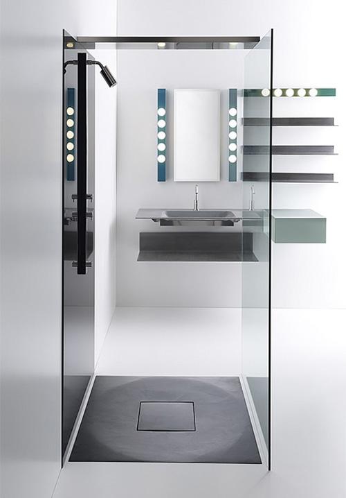 cool-bathroom-designs-karol-simplicity-securibath
