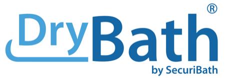 logo_drybath