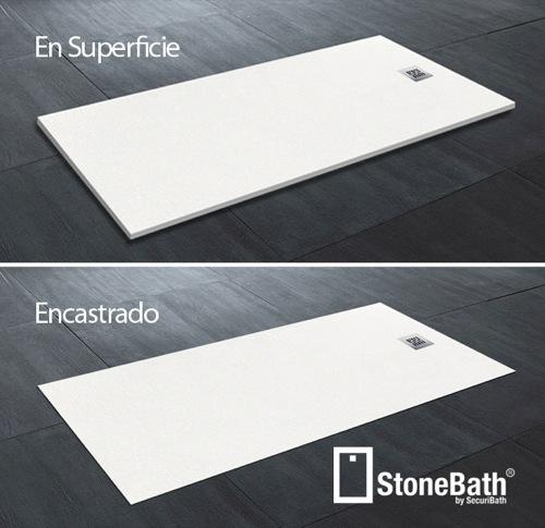 montaje-plato_stonebath1