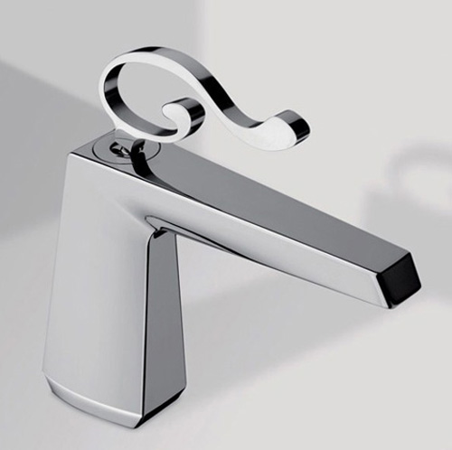 new-faucets-mamoli-securibath