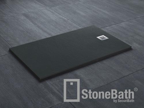 plato-stone-bath-apoyado-negro