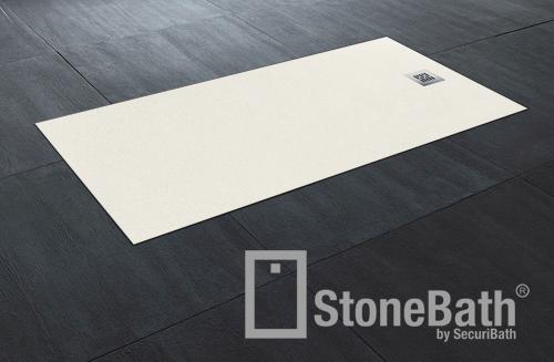 plato-stone-bath-enrasado-blanco