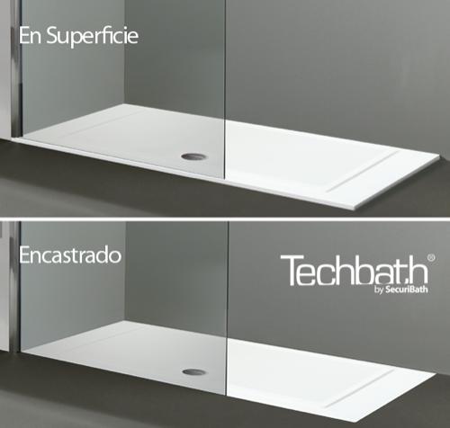 encastrado-superficie-web-1-techbath_fullblock