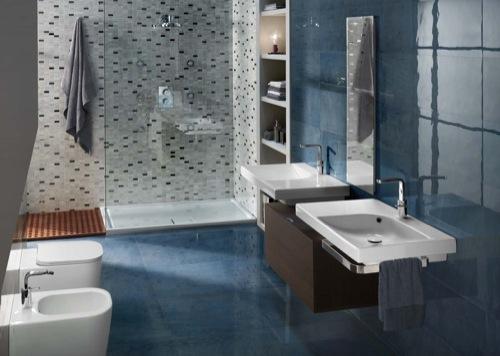 Reforma Baño Cambiar Banera Por Ducha:Cambiar la bañera por un plato de ducha, tiene ventajas fiscales