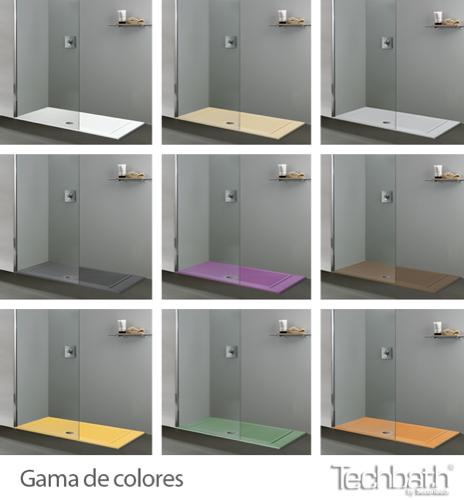platilla-collage-colores-platos-techbath-def_fullblock