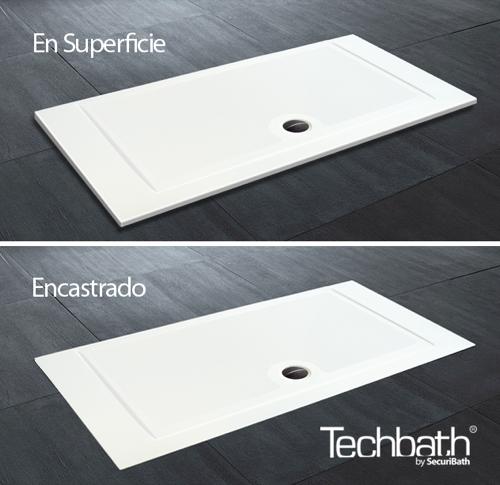 techbath-encastrado-superfice-web_fullblock