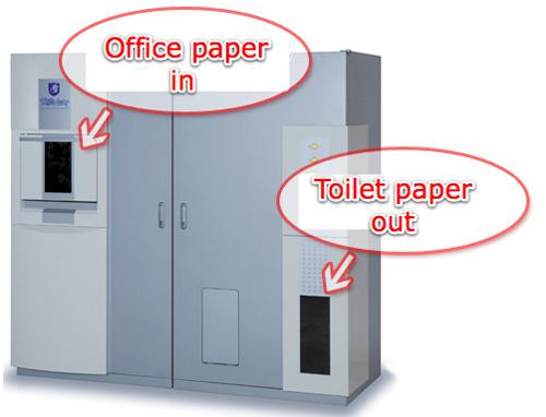 toiletpaper_machine-securibath