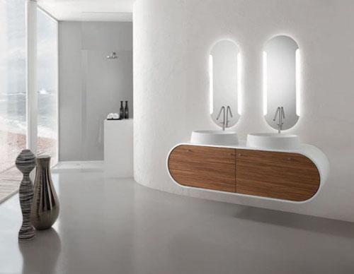17-modern-bathroom-furniture-set-piaf-by-foster-securibath