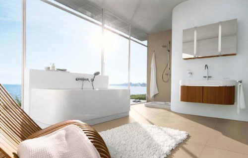 bathroom-design-ideas-axor-securibath-0