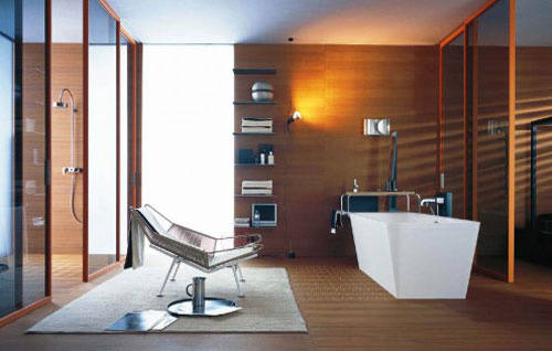 bathroom-design-ideas-axor-securibath-2