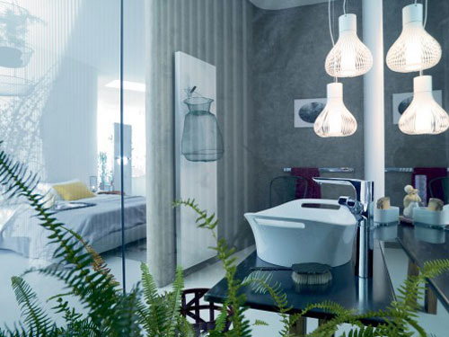 bathroom-design-ideas-axor-securibath
