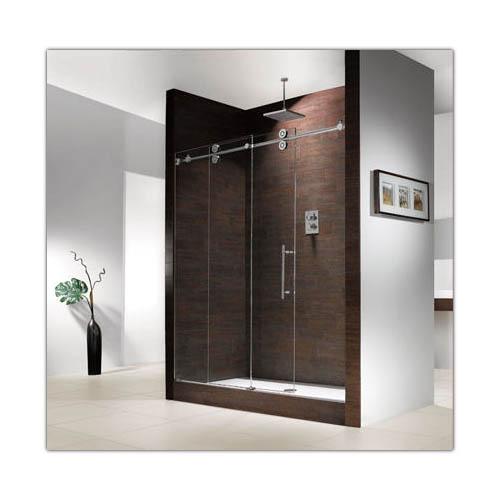 fleurco-framless-shower-doors-securibath