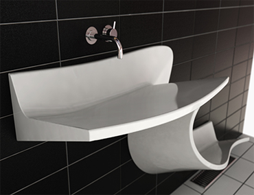 lavabo-naturaleza-3