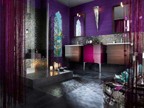 modern-moroccan-bathroom-furniture-securibath