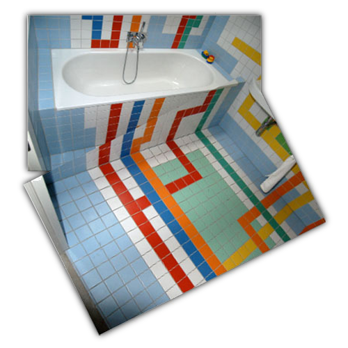 subway-bathroom-design-securibath