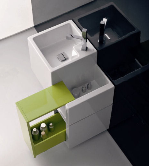 althea-ceramica-plus-bath-securibath