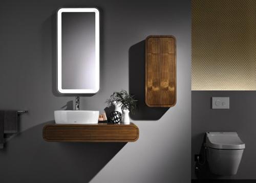 contemporary-dark-walnut-bathroom-furniture-toto-1jpg