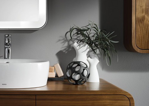 contemporary-dark-walnut-bathroom-furniture-toto-3jpg
