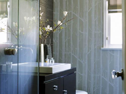 Decorar Un Baño Romantico:ideas para decorar vuestro baño pues hoy os ofrecemos un sitio para