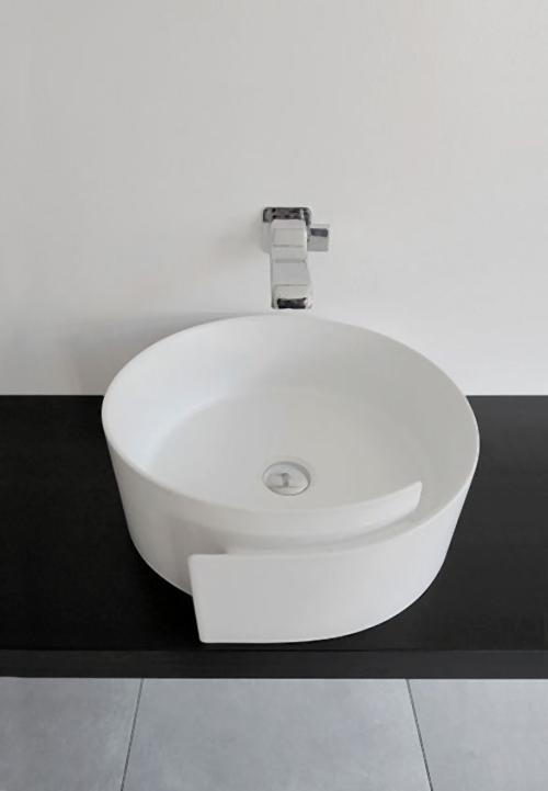 fashionable-bathroom-sink-flaminia-roll-1