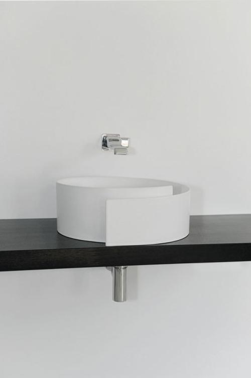 fashionable-bathroom-sink-flaminia-roll-3