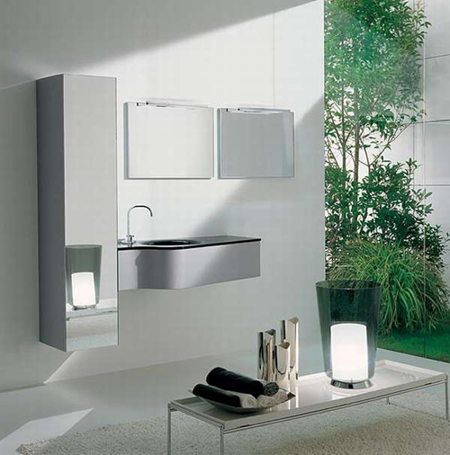 klass-bathroom-1