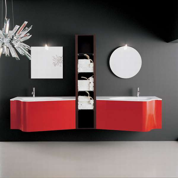 klass-bathroom-12