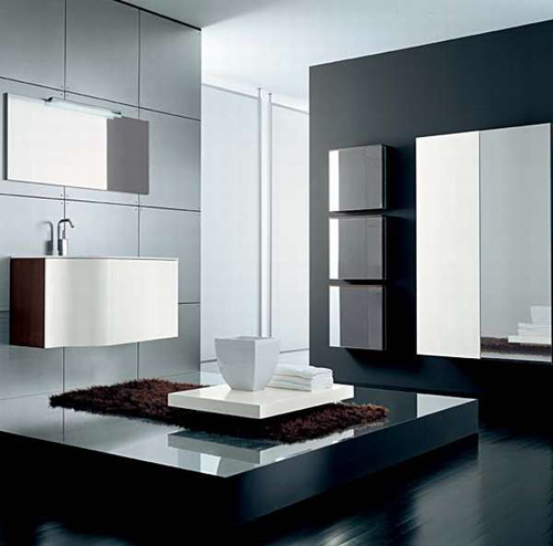 klass-bathroom-223